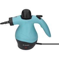 Navaris Steam Cleaner 900 W