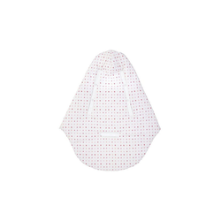 Einschlagdecke Einschlagdecke wattiert Emmi Girl Einschlagdecken, Sterntaler®