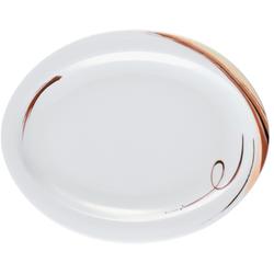 Seltmann Weiden Top Life Teller oval 19 cm