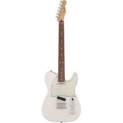 E- Gitarre Fender Player Telecaster PF - PWT