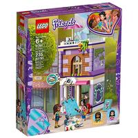 Lego Friends Emmas Künstlerstudio (41365)