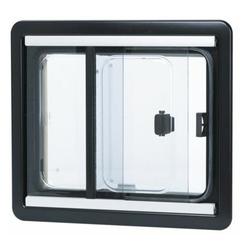Dometic S5 Schiebefenster