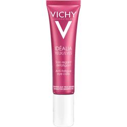 VICHY IDEALIA Augenpflege Creme 15 ml