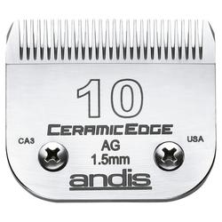 Andis Ersatzscherkopf für Andis Typ MBG-4 und AGCB