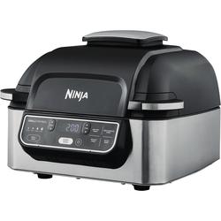 Ninja Foodi AG301UK Health Grill Air Fryer & Dehydrator