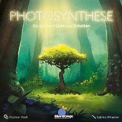 Photosynthese (Spiel)