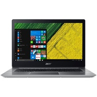 Acer Swift 3 SF315-52-58HG (NX.GZ9EG.007)