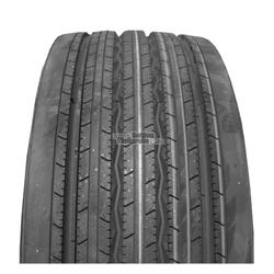 LLKW / LKW / C-Decke Reifen CORDIANT (JSC) PR-FL1 295/60R225 150/147L M+S STEER