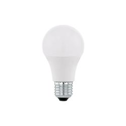 Eglo LED-Leuchtmittel 6W / E27 / 470 Lumen, 3000 K
