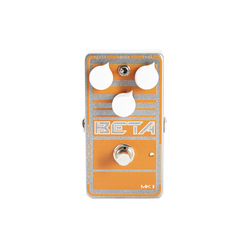 Solid Gold FX - Beta MKII