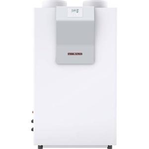 Stiebel Eltron WPL 09 ICS classic Luft-Wasser Wärmepumpe EEK: A++ (A++ - E) 236375