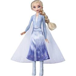 Hasbro Frozen 2 Lichtzauber Elsa E7000ES0