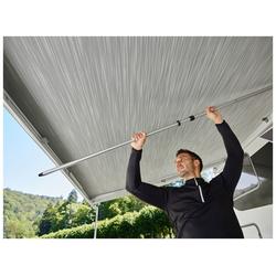 Thule Spannstange für Dachmarkisen, Auszug 3 m