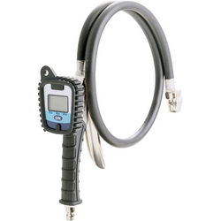 Aerotec Druckluft-Reifenfüller 16 bar