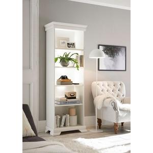 Home affaire Regal ROYAL, exclusiv Design im Landhausstil