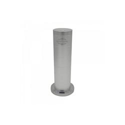 WDH Diffuser Aroma Diffuser Set ScentMoods OW511
