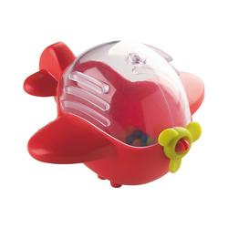 Haba Badespielzeug Löschflugzeug Badespielzeug