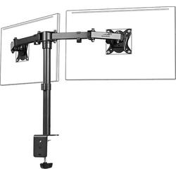 Speedlink VESYON Dual Monitorarm Monitor-Halterung