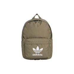 adidas Originals Daypack Adicolor Classic Rucksack