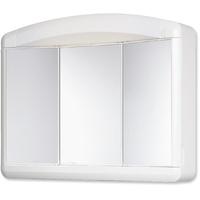 JOKEY Max 65 cm weiß