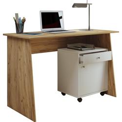 VCM Schreibtisch Schreibtisch