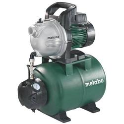 Hauswasserwerk HWW 3300/25 G Metabo
