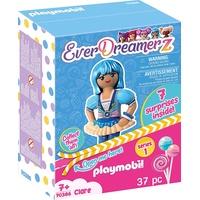 Playmobil EverDreamerz Clare (70386)