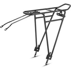 Cube RFR Fahrrad-Gepäckträger Trekking schwarz