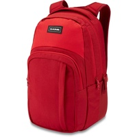 DAKINE Campus L 33 l deep crimson