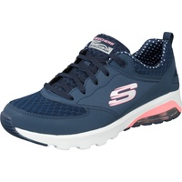 SKECHERS Skech-Air Extreme navy/ white, 36