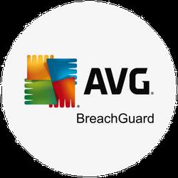 AVG BreachGuard