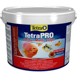 Tetra Fischfutter Pro Colour