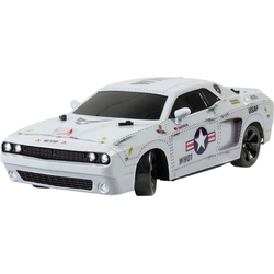 Revell® Modellauto RC Drift Car MAVERICK