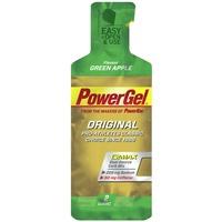 PowerBar PowerGel Original
