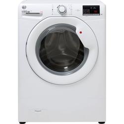 Hoover H-WASH 300 Lite H3W 492DE-S Waschmaschinen - Weiß