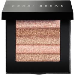 Bobbi Brown Shimmer Brick Compact 10,3g Pink Quartz 11 11-Pink Quartz 10,3g