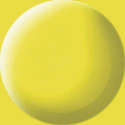 Revell 36115 Aqua-Farbe Gelb (matt) Farbcode: 15 RAL-Farbcode: 1017 Dose 18ml