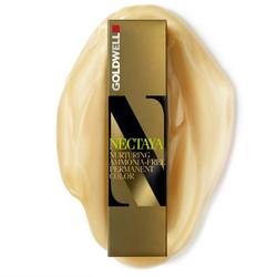 Goldwell Nectaya Color 60ml, 8/BA - rauchigen beige mittel