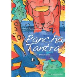 Pancha Tantra
