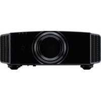 JVC DLA-X7900BE D-ILA 3D schwarz