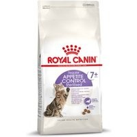 Royal Canin Sterilised 7+ Appetite Control 3,5 kg