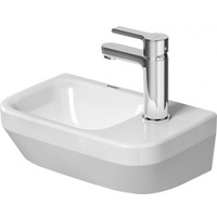 Duravit DuraStyle Handwaschbecken 36 x 22 cm (0713360000)