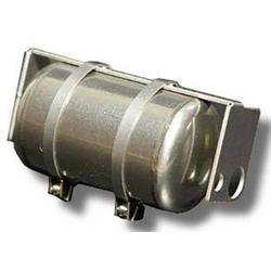 Thicon Models 50163 1:14 Druckluftkessel 1St.