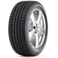 Goodyear EfficientGrip 205/50 R17 89V