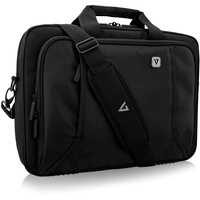 V7 Professional Toploading - notebook carrying case