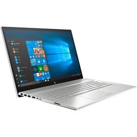 HP ENVY 17-ce0001ng (6JA08EA)