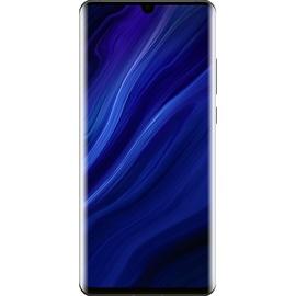 Huawei P30 Pro New Edition 256 GB black