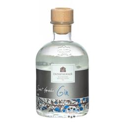 Unterthurner Gin Sanct Amandus