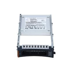 "Lenovo - 00MJ156 - Lenovo 400 GB SSD - 2.5"" (6.4 cm) - SAS 12Gb/s"