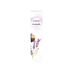 Sodasan Raumduft Lavender 200 ml
